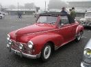 203 Cabriolet