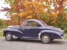 203 Coupe_8