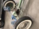 203 Motoren