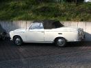 403 Cabriolet