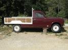 403 Camionnette