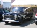 403 Leichenwagen