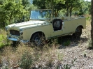 403 Jeep
