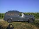 203 Fourgonnette grau 1954_15