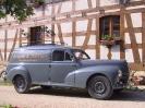 203 Fourgonnette grau 1954_17
