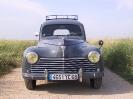 203 Fourgonnette grau 1954_1