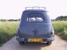 203 Fourgonnette grau 1954_2