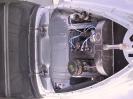 203 Fourgonnette grau 1954_9