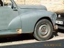 203 Commerciale grau 1956_35