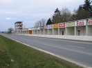 Reims - Gueux