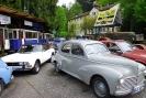 2010-05 Automuseum Marxzell